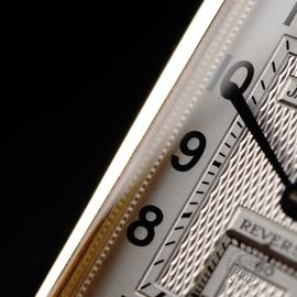 JL22116S Jaeger Le-Coultre Reverso Day:Night Close3