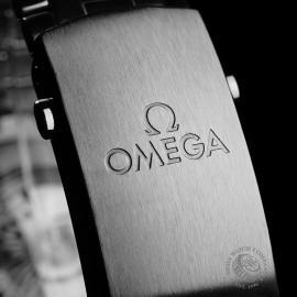 OM22144S Omega Seamaster Professional 300M Close8