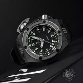 HU1840P_Hublot_King_Power_Oceanographic_4000_Limited_Edition_Close10.JPG
