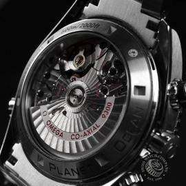 OM20662S_Omega_Seamaster_Planet_Ocean_600m_Co_Axial_Chrono_Close9.JPG
