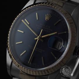 RO21797S Rolex Datejust Close1