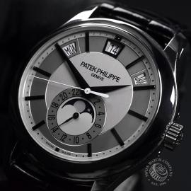 PK20517S_Patek_Philippe_Complications_18k_Close1_1.JPG