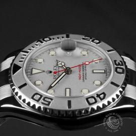 RO22401S Rolex Yacht-Master Midsize Close6