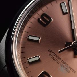 RO20628S_Rolex_Oyster_Perpetual_34mm_Close6.JPG