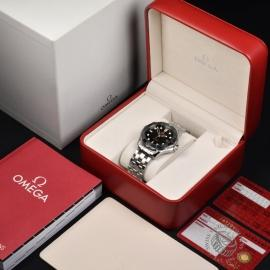 OM20623S_Omega_Seamaster_Professional_Co_Axial_300m_Box.JPG