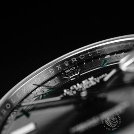 RO22028S Rolex Datejust 41 Close5