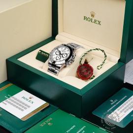 RO22302S Rolex Cosmograph Daytona 'APH Dial' Box