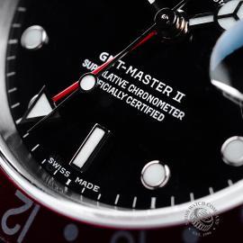RO21780S Rolex GMT-Master II Close4