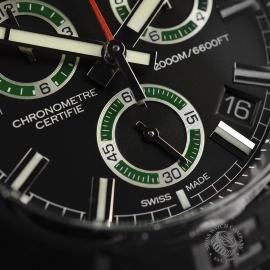 BR20231S-Breitling-Superocean-Chronograph-M2000-Close13