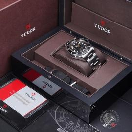 TU21649S Tudor Heritage Black Bay Box