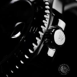 RO22017S Rolex GMT-Master II Close7
