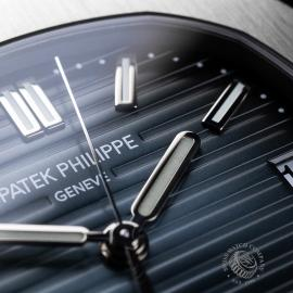 PK22073S Patek Philippe Nautilus Close5 1
