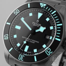 TU1881P Tudor Pelagos 25500TN Close1