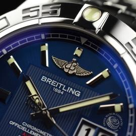 BR20731S_Breitling_Galactic_41_Close4_1.JPG