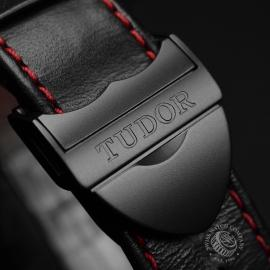 TU21152S Tudor Fastrider Black Shield Close4
