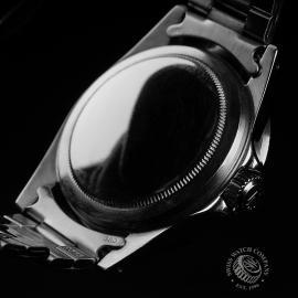 RO22567S Rolex Submariner Non-Date Close9