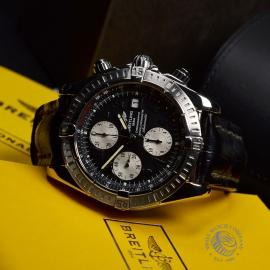 BR19844S_Breitling_Chronomat_Evolution_Close1_1.jpg