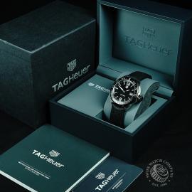 TA21818S Tag Heuer F1 Box