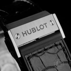 HU22501S Hublot Classic Fusion Close 10