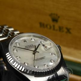 RO1793P-Rolex-Datejust-Close2_1.jpg