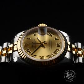 RO20470S_Rolex_Ladies_Datejust_Close13.JPG