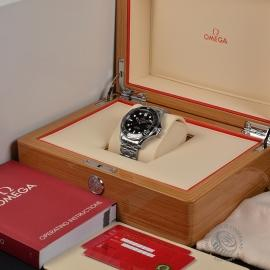 OM20964S_Omega_Seamaster_Professional_Co_Axial_300m_Box.JPG