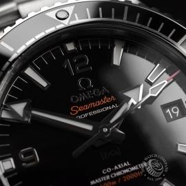 OM20414S_Omega_Planet_Ocean_Co-Axial_Master_Chronometer_Close12.JPG