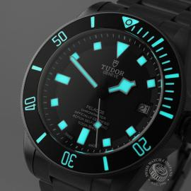 TU21763S Tudor Pelagos Black Close1