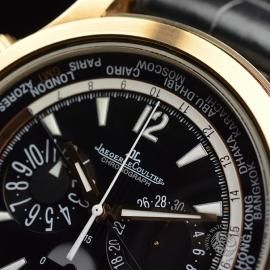 JA19879S_Jaeger_LeCoultre_Master_Compressor_Extreme_World_Chrono_Close5.JPG