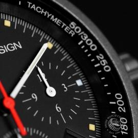 18809S Porsche Design by IWC Sportivo Chrono Close9