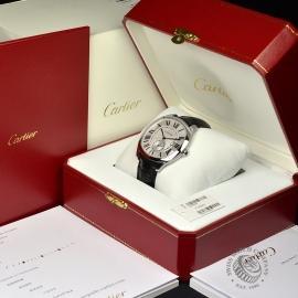 CA21221S Cartier Drive De Cartier Box