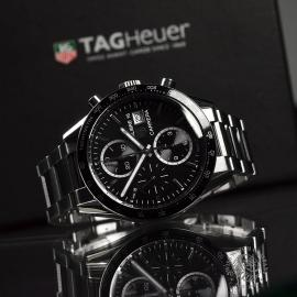 TA20588S_Tag_Heuer_Carrera_Calibre_16_Automatic_Chrono_Close3.JPG