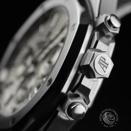 AP21218S Audemars Piguet Royal Oak Chronograph Close3