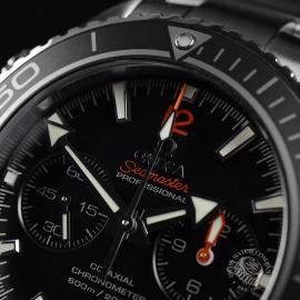 OM20662S_Omega_Seamaster_Planet_Ocean_600m_Co_Axial_Chrono_Close4_1.JPG