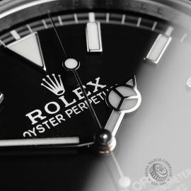 RO22014S Rolex Explorer Close5
