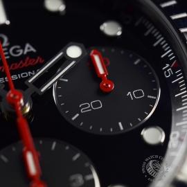 OM20233S-Omega-Seamaster-Professional-Chronograph-Co-Axial-Close9