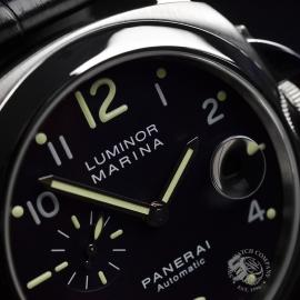 PA20315S_Panerai_Luminor_Marina_Close1.jpg