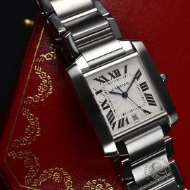 CA20453S_Cartier_Tank_Francaise_Large_Size_Close2_2.JPG