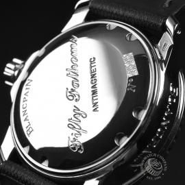 20397S_Blancpain_Fifty_Fathoms_Automatic_Close9_2.jpg