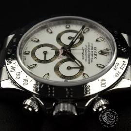 RO20279S_Rolex_Daytona_Close2.jpg