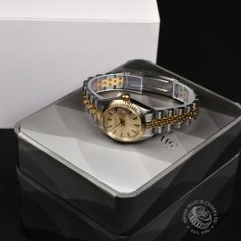 RO20663S_Rolex_Vintage_Ladies_Datejust_Box.JPG