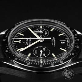 OM19459S_Omega_Speedmaster_Moonwatch_Co_Axial_Chronograph_Close8.JPG