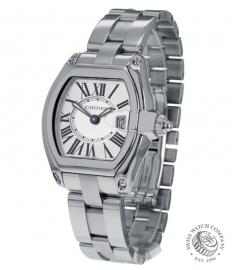 Cartier Ladies Roadster