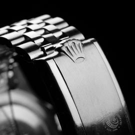 RO1904P Rolex Vintage GMT-Master Close9