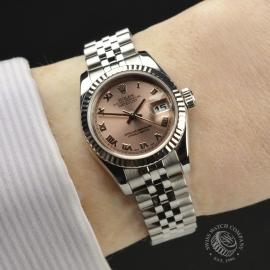 RO20228S-Rolex-Ladies-Datejust-Wrist.jpg