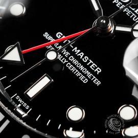 RO22418S Rolex Vintage GMT-Master Close 4 1