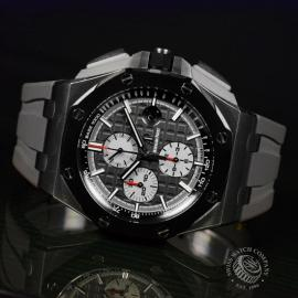 21439S Audemars Piguet Royal Oak Offshore Close10 1