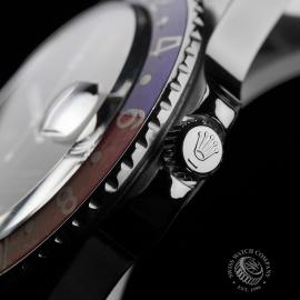 RO22229S Rolex Vintage GMT-Master  Close7