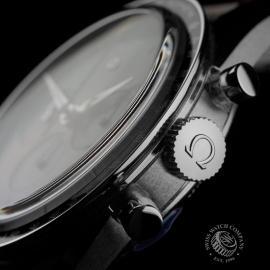 OM22637S Omega Speedmaster F.O.I.S Close 9
