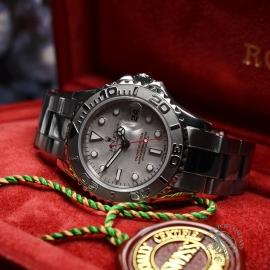 RO20699S_Rolex_Ladies_Yachtmaster_Close12.JPG